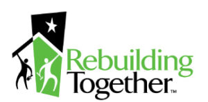 rebuildingtogetherlogo