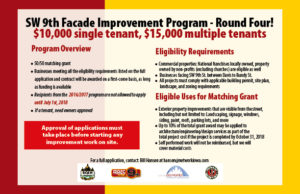 facadepostcardfinal4-18-192